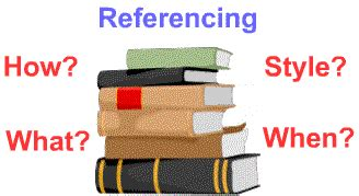 Uk essay harvard referencing